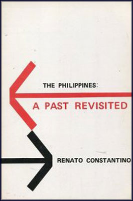 The Philippines: A Past Revisited